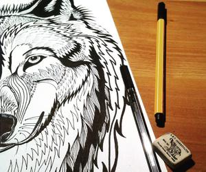 coloring book, drawings, and etsy image