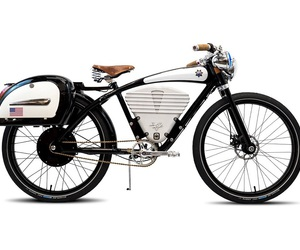 bicycles, bikes, and electric image
