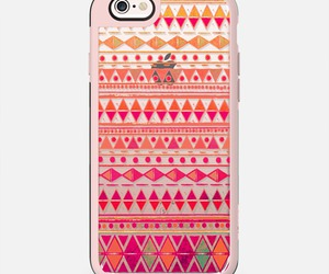 case, colorful, and ethnic image