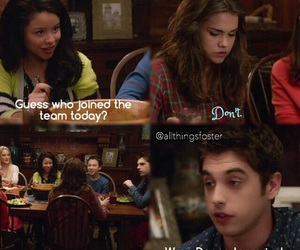 brallie and brandon and callie image