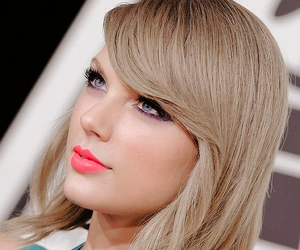 Taylor Swift, singer, and idol image