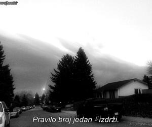 život and citati image