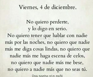 1000 images about imagenes con frases on We Heart It  See more