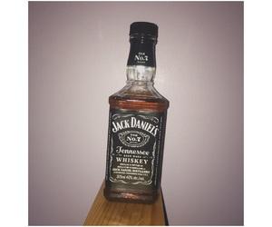 alcohol, drug, and jack daniels image