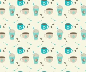 coffee, r, and wallpape image