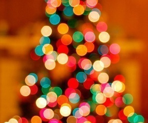 christmas, weheartit, and winter image