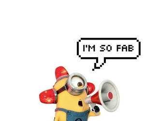 edit, minions, and wallpaper image