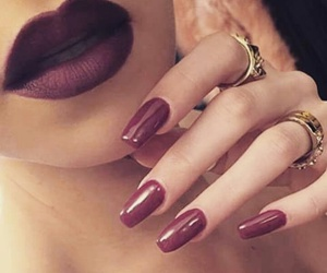 beautiful, OMG, and ongles image