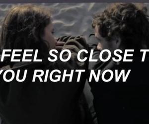 grunge, love, and close image