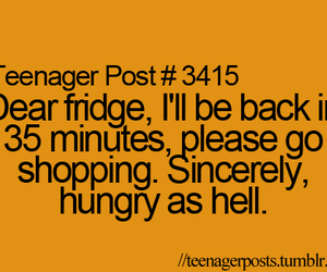 txt, 3415, and teenager post image