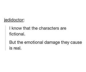 books, character, and fictional image