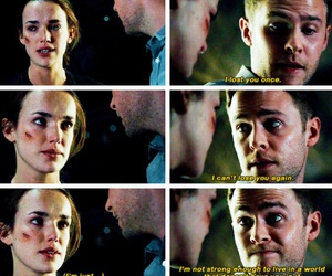 fitzsimmons, maos, and aos image