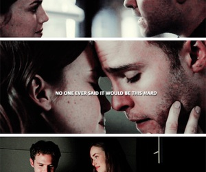 fitzsimmons, aos, and agents of shield image