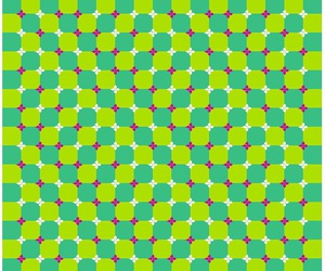 wow it moves image
