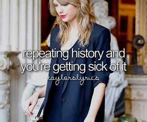 Image by Taylor Swift
