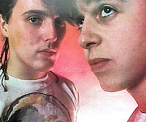 tears for fears, curt smith, and roland orzabal image