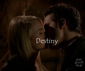 destiny and love image