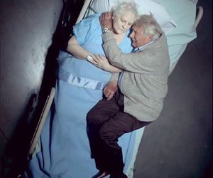 love, forever, and couple image