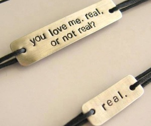 love, real, and hunger games image