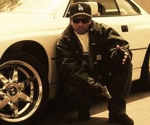 Eazy E image
