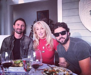 Brody Jenner and dailymail image