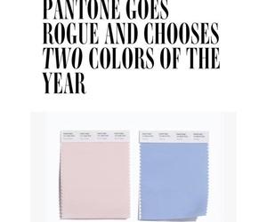 pa, pantone, and pantone2016 image