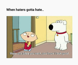 brian, family guy, and funny image