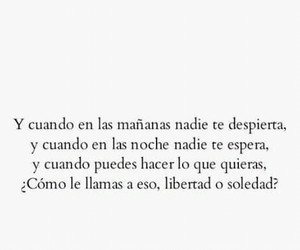 libertad, frases, and frases image
