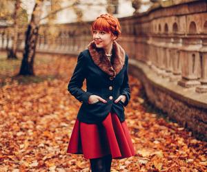 amazing, cute, and autumn image