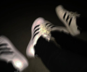 adidas, theme, and grunge image