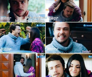 137 images about Turkish drama on We Heart It | See more about
