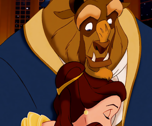 disney, cute, and love image