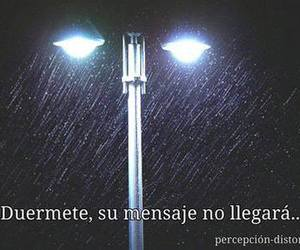 frases, night, and mensajes image