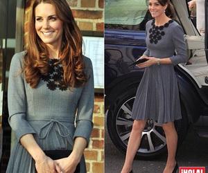 fashion and kate middleton image