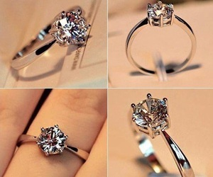 accessories, jewelry, and ring image