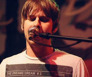 foster the people and mark foster image