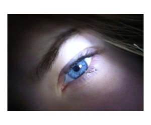 blue, blue eye, and eye image