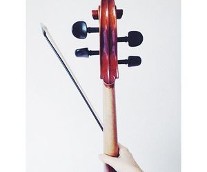 awesome, instrument, and cellist image