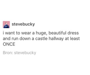 beautiful, castle, and funny image