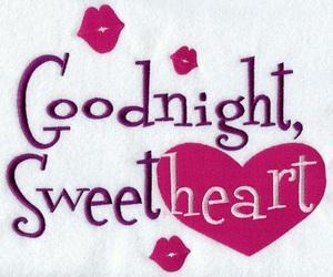 beautiful, sleep, and bedtime image