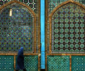 architecture, art, and mosque image