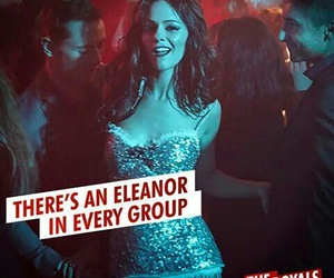 eleanor, party on, and the royals image