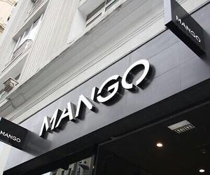 mango, store, and shop image