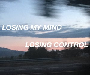 grunge, alternative, and quote image