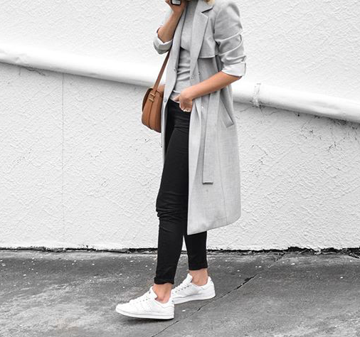 fashion 2016, style 2016, and street style 2016 image