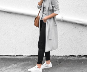 fashion 2016, street style 2016, and clothes 2016 image