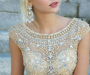 beautiful, detailed, and fashion image