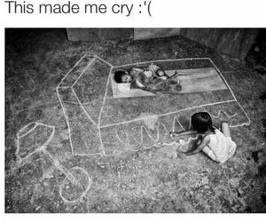 really sad and 😢 image