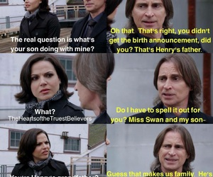 once, once upon a time, and robert carlyle image