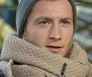 germany, Hot, and marco reus image